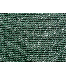 Schattiernetz 140 dunkelgrün