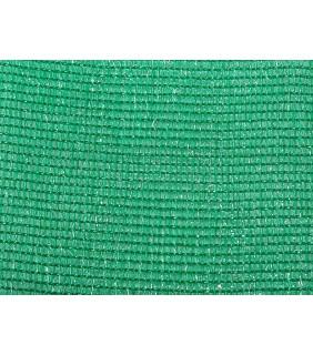 Schattiernetz 140 hellgrün