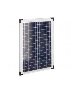 Solarmodul 25 Watt / AD 2000 / AD 3000