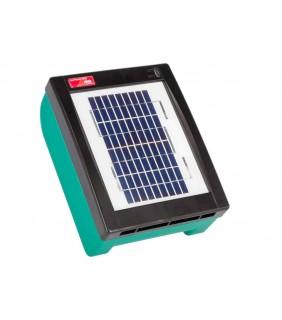 Weidezaungerät AKO Sun Power S 550
