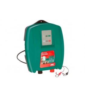 Weidezaungerät Power AN 5500