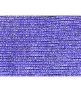 Windschutznetz 200 violett