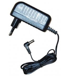 Netzadapter 230 V