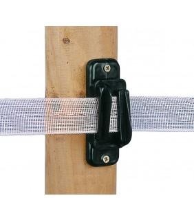 Breitbandisolator bis 20 mm