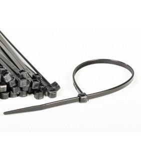 Kabelbinder 28,2 cm lang
