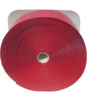 Klettband für Schutzvliese