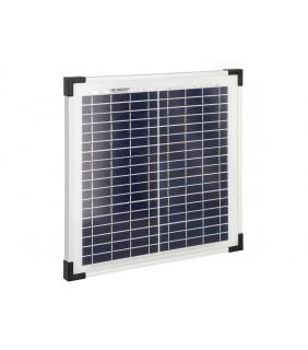 Solarmodul 15 Watt / A 1200