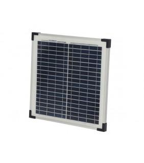 Solarmodul 15 Watt / DUO Power X / Savanne