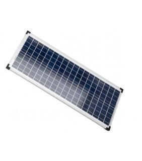 Solarmodul 45 Watt / AN 5500