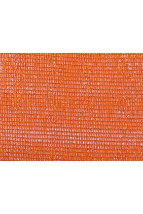 Schattiernetz 140 orange