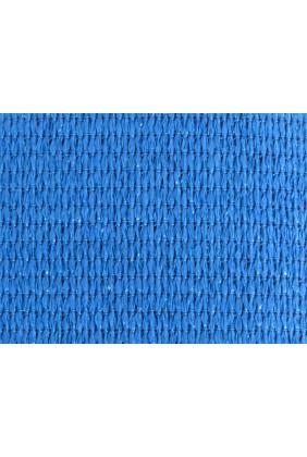 Sichtschutznetz 230 blueocean
