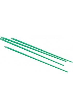 Ersatzpfahl grün 70 cm