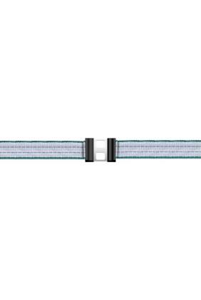 Bandverbinder 20 mm