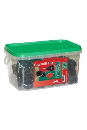 Easy Drill Ringisolatoren EDX BOX