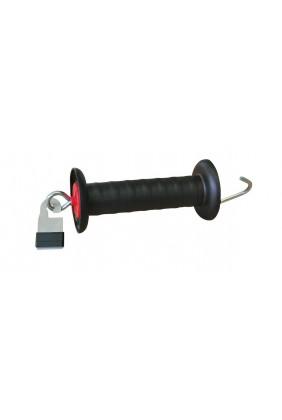 Torgriff Bandanschluss 40mm