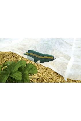 Randsack Zill Gartenbau