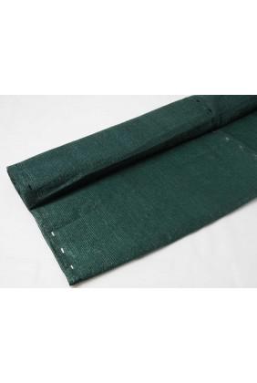Schattiergewebe grün