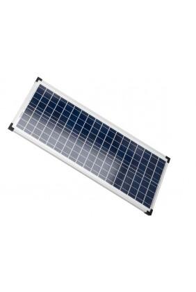 Solarmodul 45 Watt