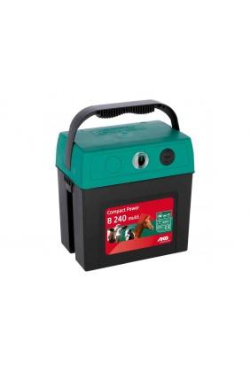 Weidezaungerät Compact Power B 240