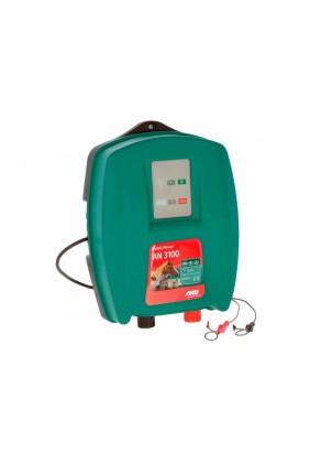 Weidezaungerät Power AN 3100