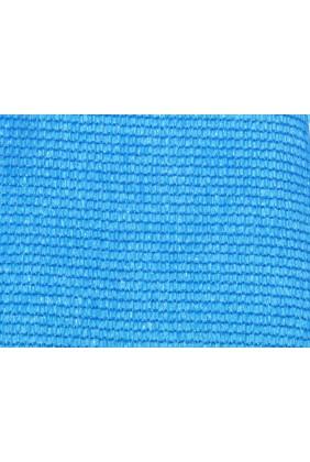 Windschutznetz 200 blau