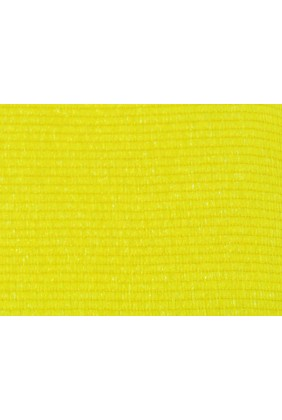 Windschhutznetz 200 gelb