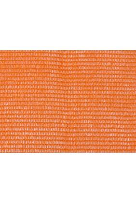 windschutznetz 200 orange